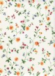 Gardena Wallpaper 52808 By Colemans